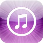 https://twitter.com/iTunesMusic