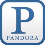 https://twitter.com/pandora_radio