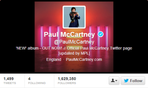 www.twitter.com/PaulMcCartney
