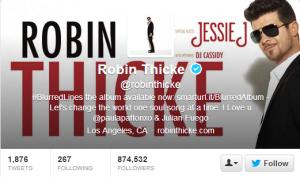 www.twitter.com/robinthicke