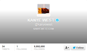 www.twitter.com/kanyewest