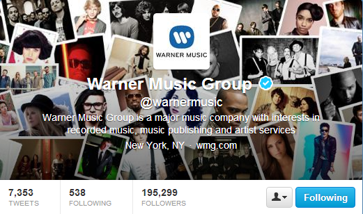 www.twitter.com/warnermusic
